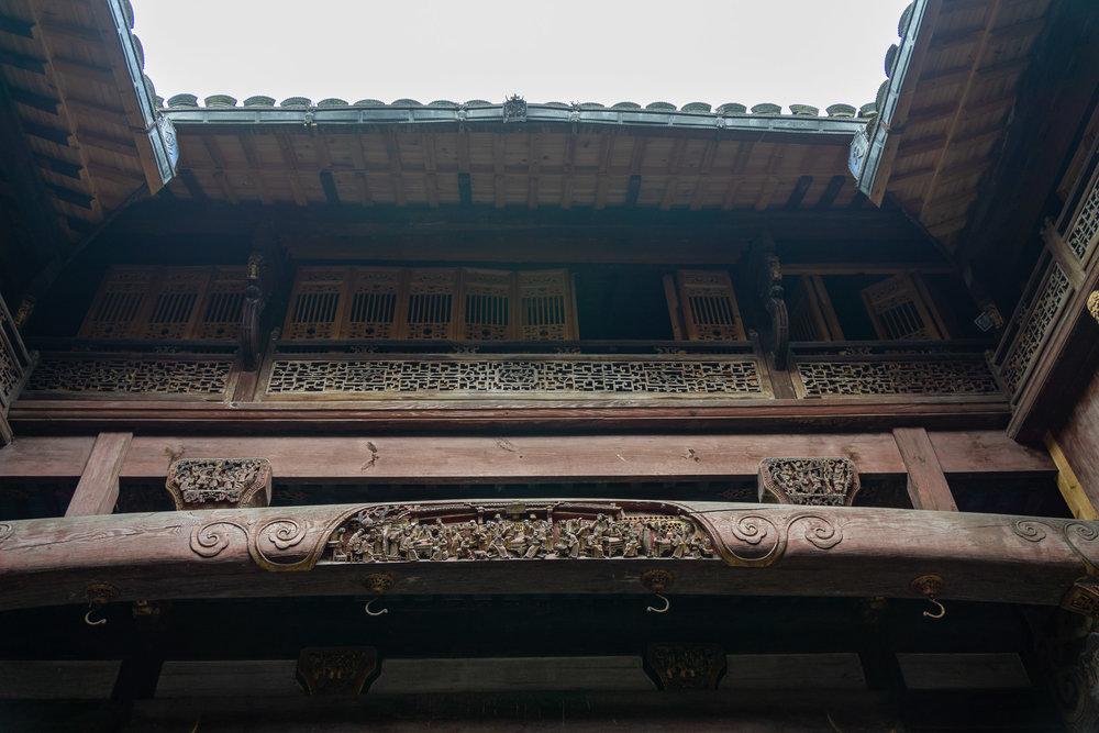 hongcun-13.jpg