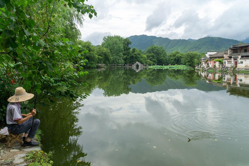 hongcun-3.jpg