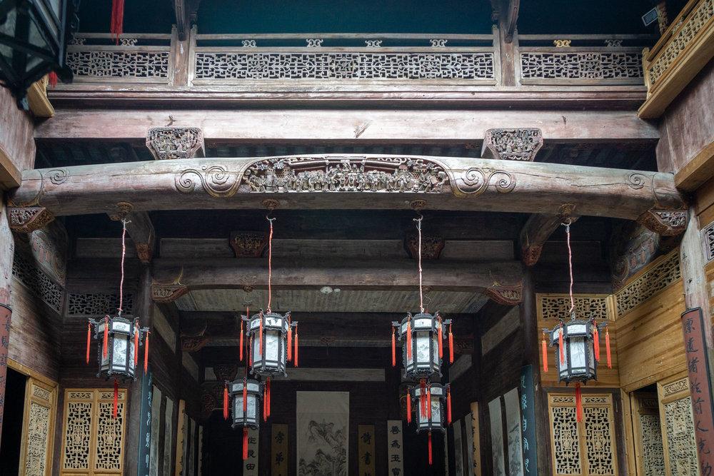 hongcun-17.jpg