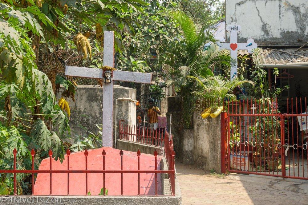 Mumbai-20.jpg