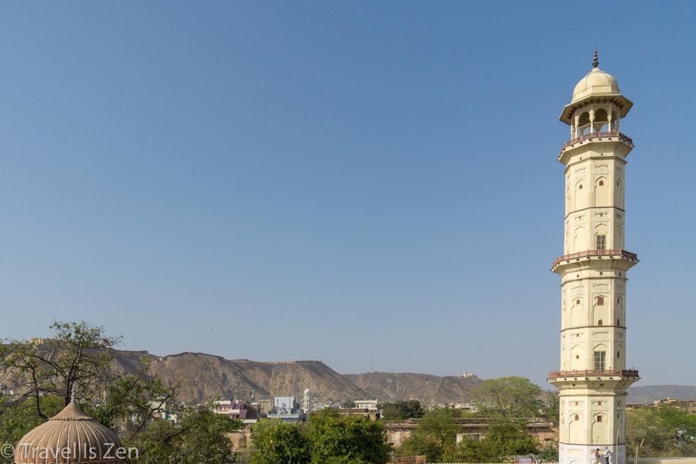 Jaipur-11.jpg