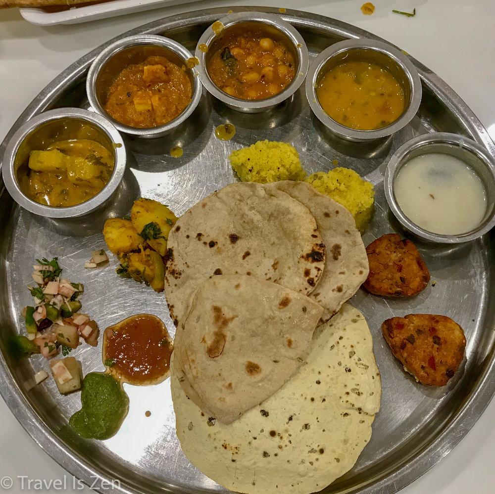 thali with papadum and chapati.jpg