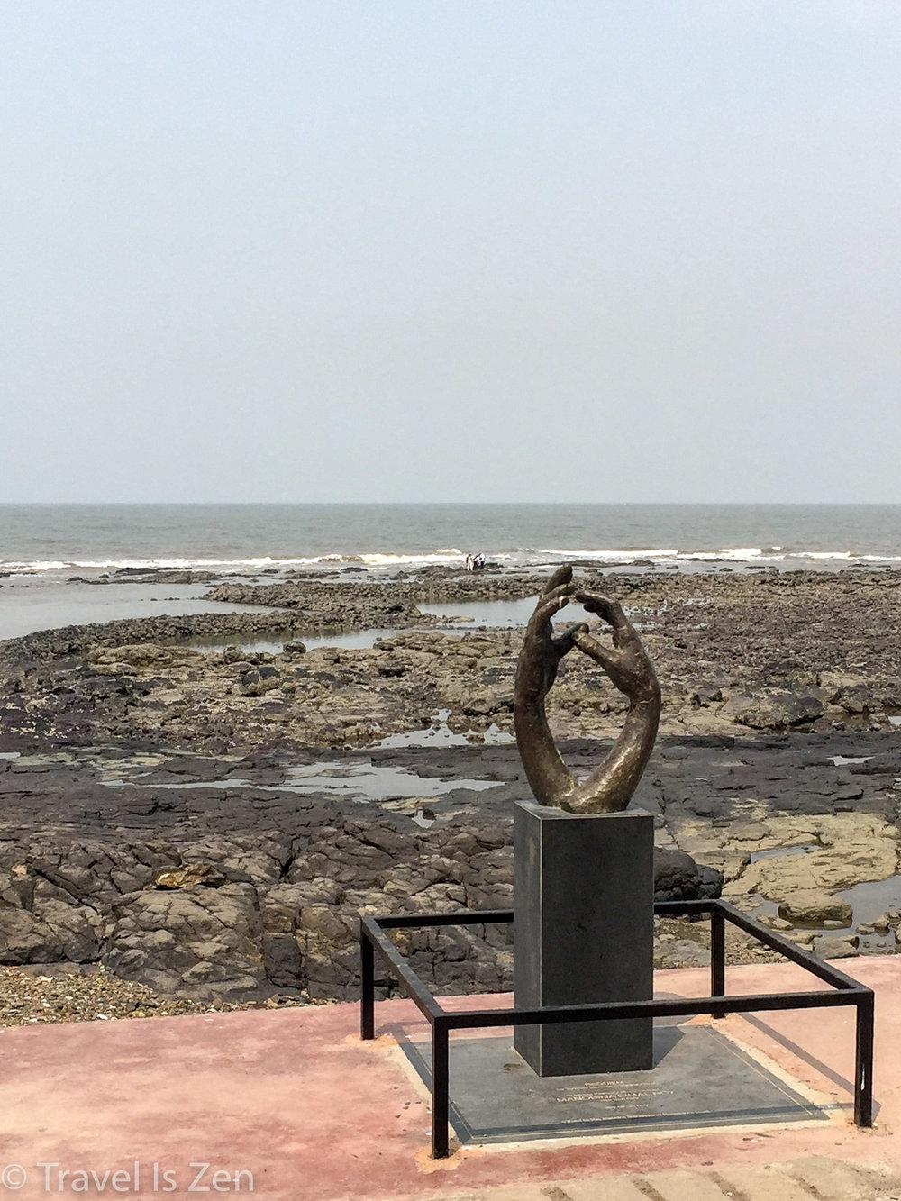 Mumbai-24.jpg
