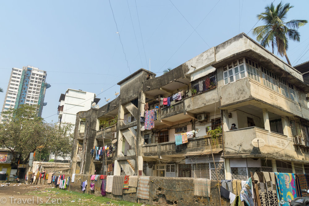 Mumbai-6.jpg