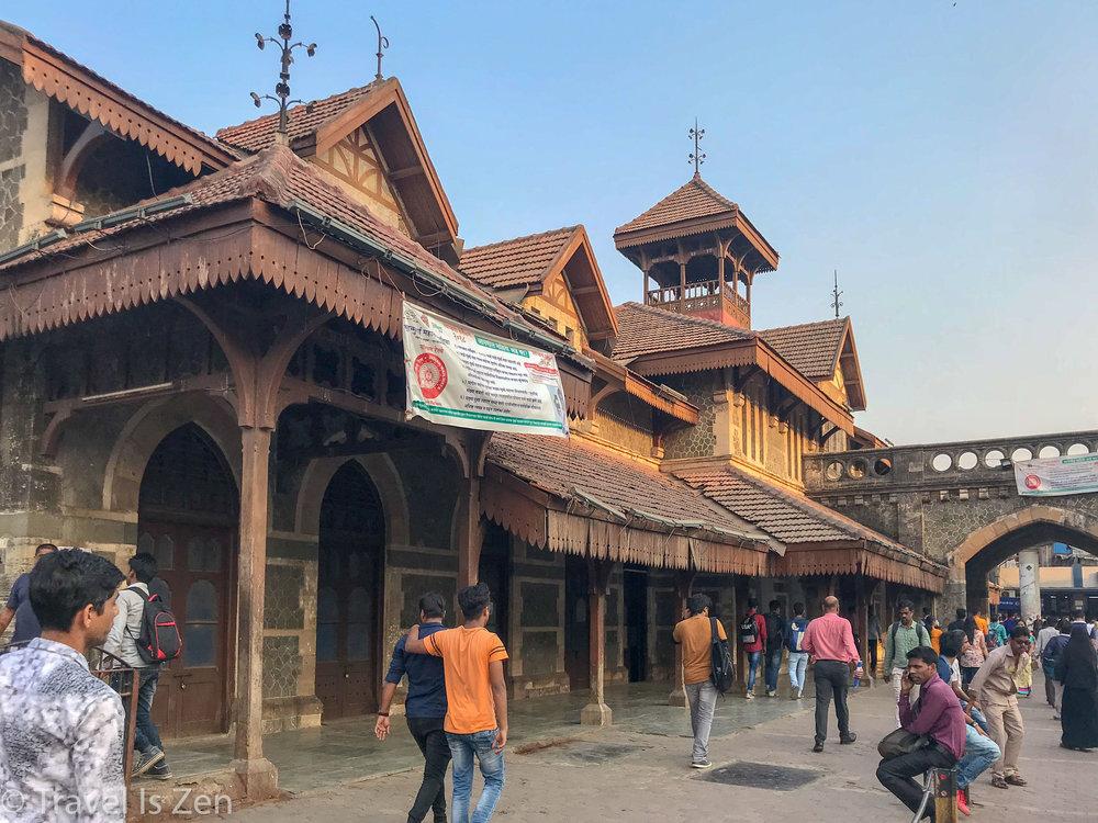 Mumbai-35.jpg