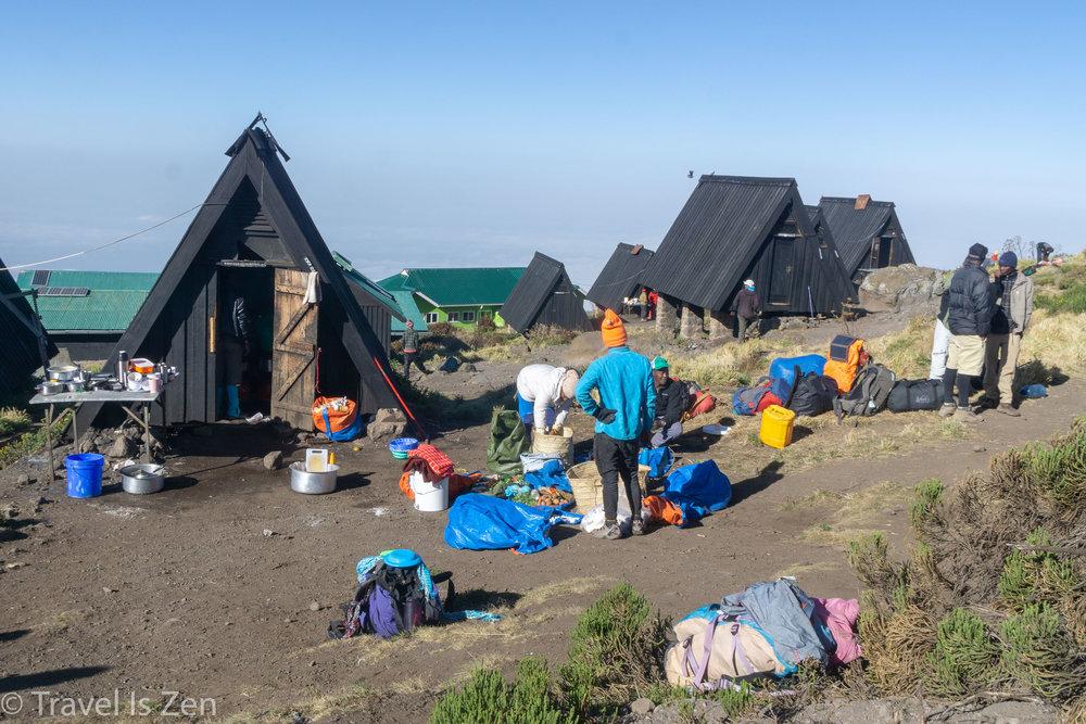 Kilimanjaro-76.jpg