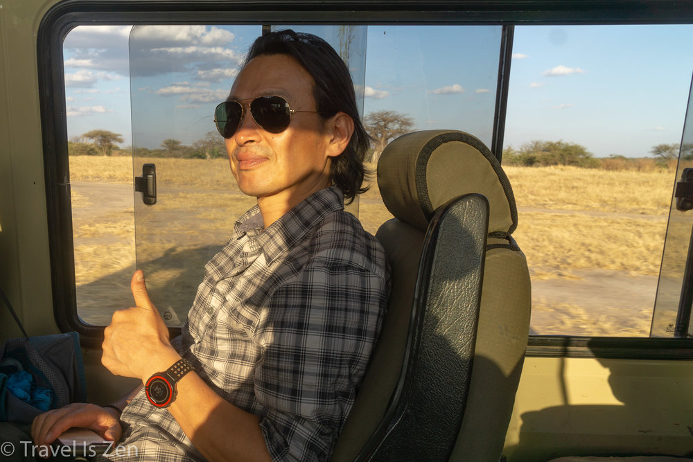 Tanzania Safari-10.jpg