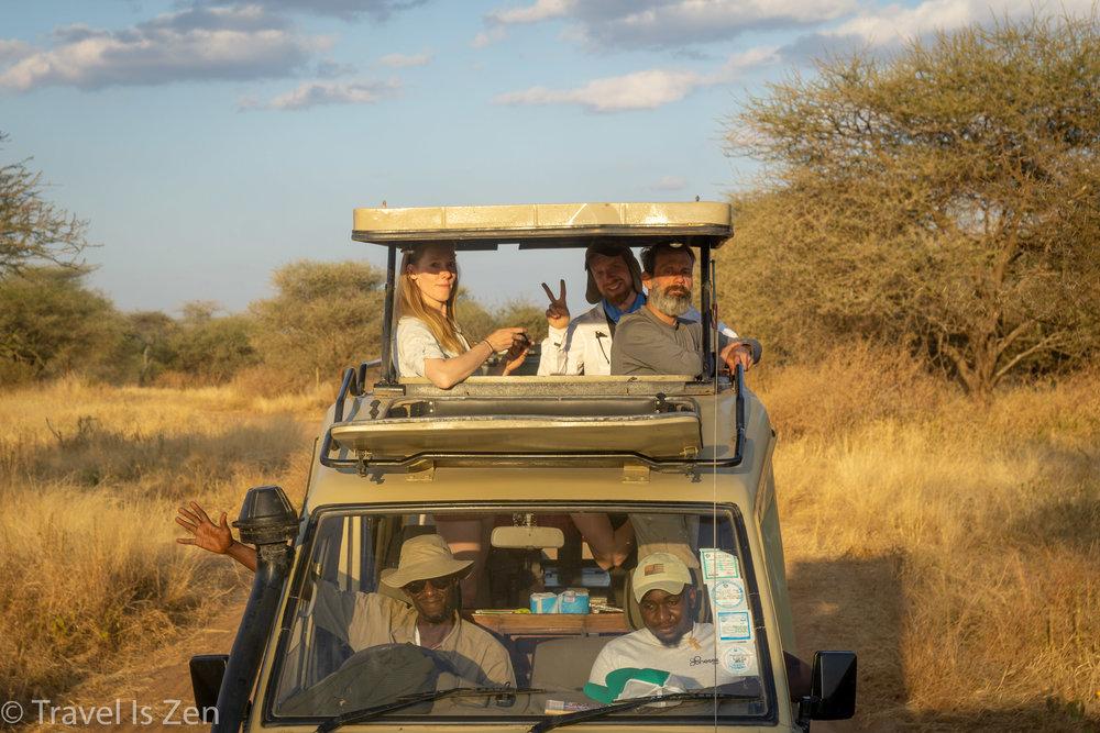 Tanzania Safari-11.jpg