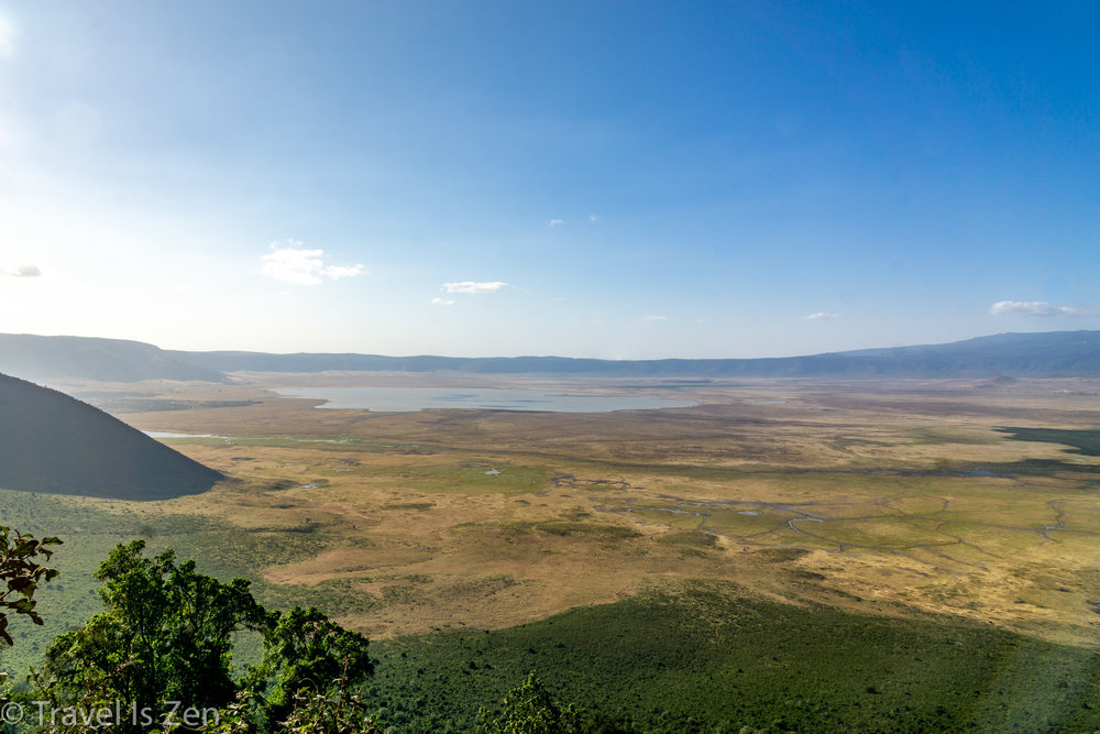 Tanzania Safari-18.jpg