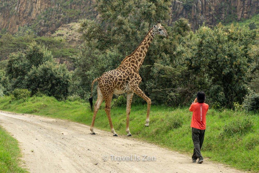 Hells Gate Kenya-22.jpg