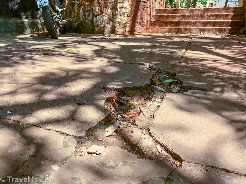 Iguazu Falls-53.jpg