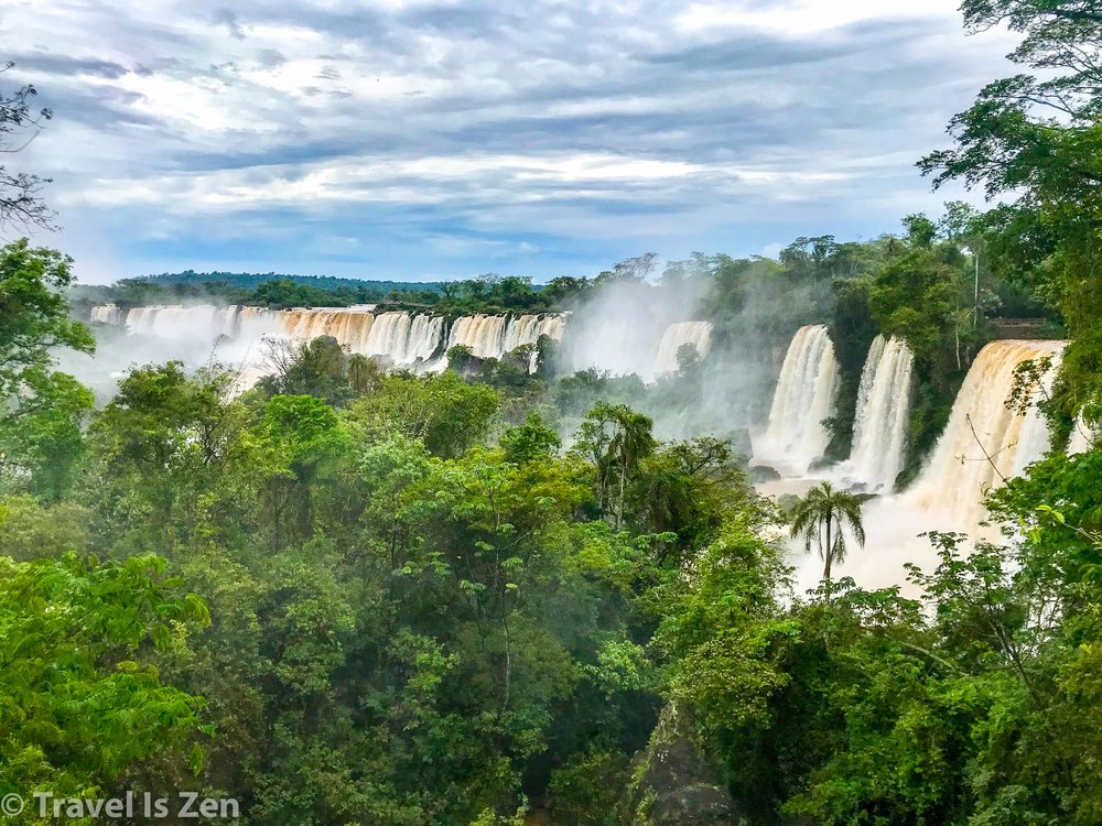 Iguazu Falls-48.jpg