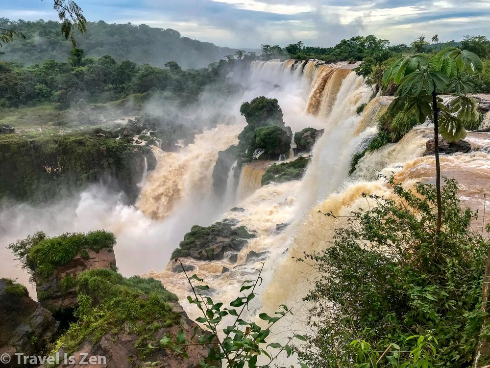 Iguazu Falls-49.jpg
