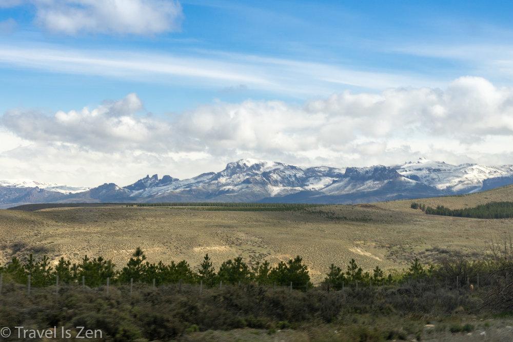 Bariloche Patagonia-1.jpg