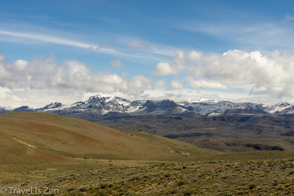 Bariloche Patagonia-2.jpg