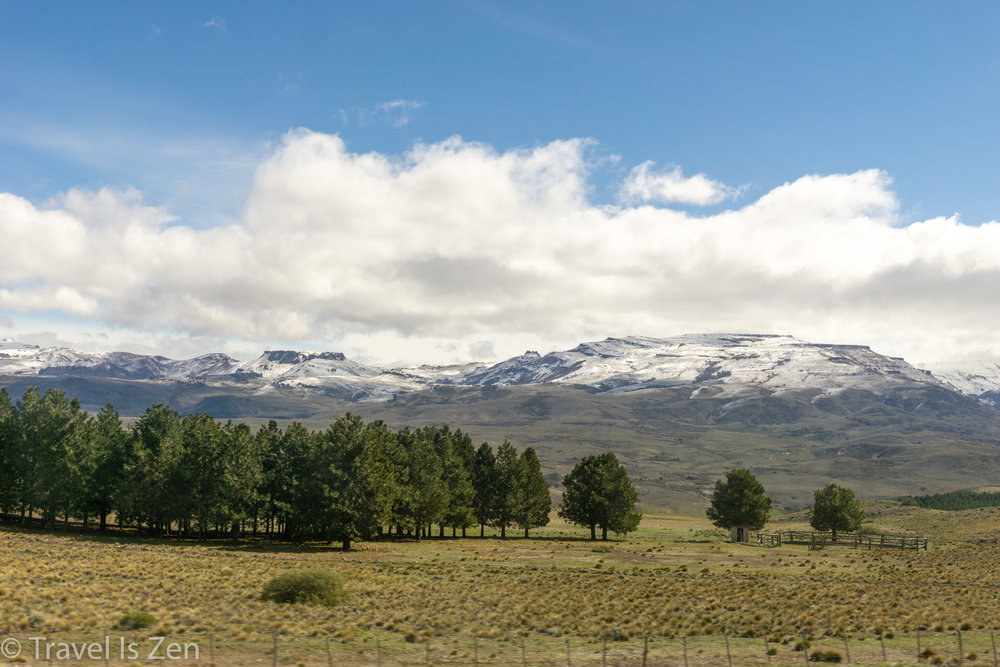 Bariloche Patagonia-3.jpg