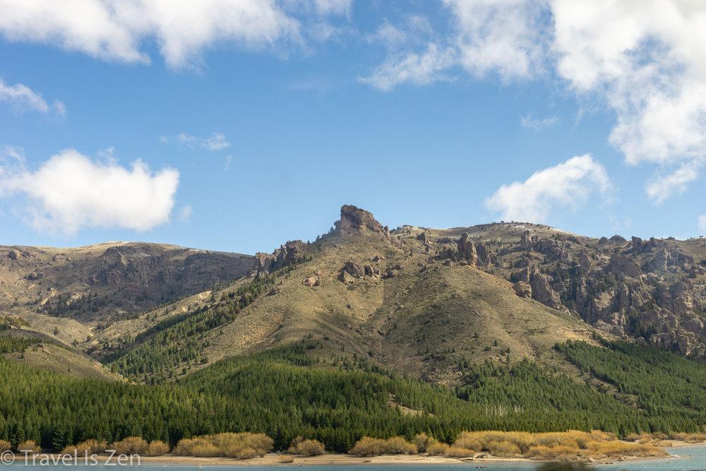 Bariloche Patagonia-5.jpg