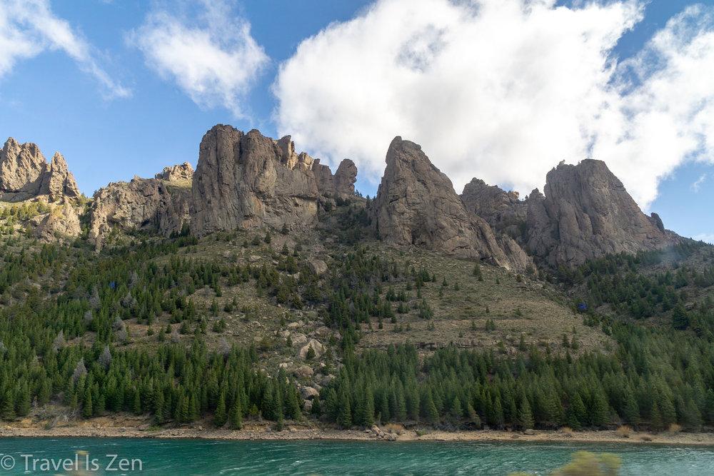Bariloche Patagonia-7.jpg