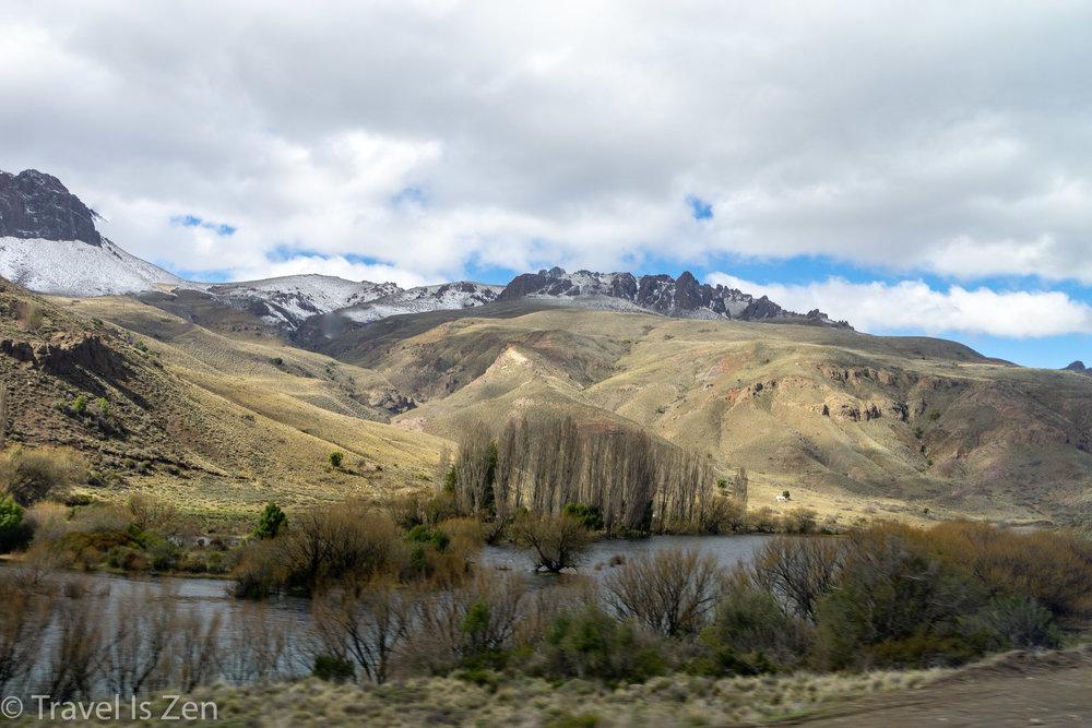 Bariloche Patagonia-11.jpg