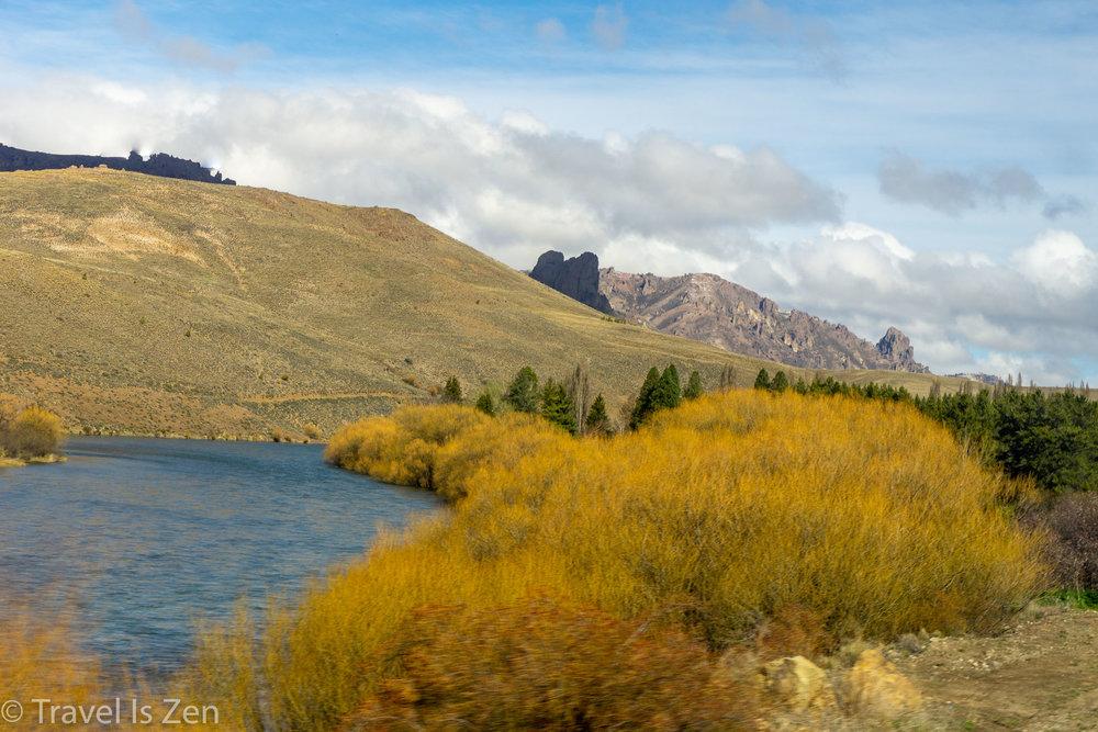 Bariloche Patagonia-13.jpg