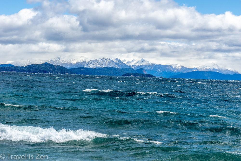 Bariloche Patagonia-25.jpg