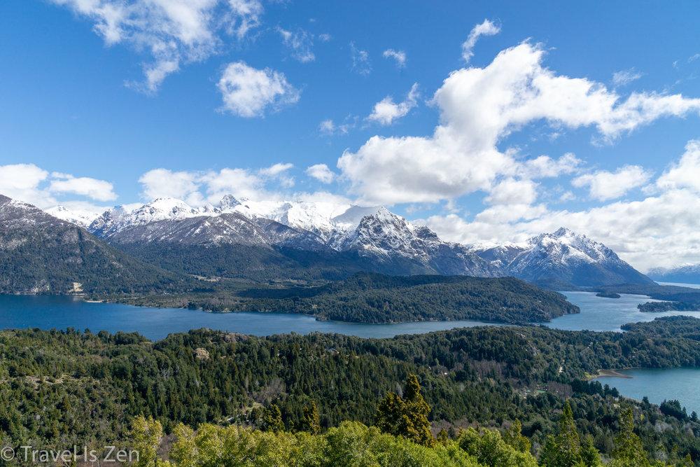 Bariloche Patagonia-29.jpg
