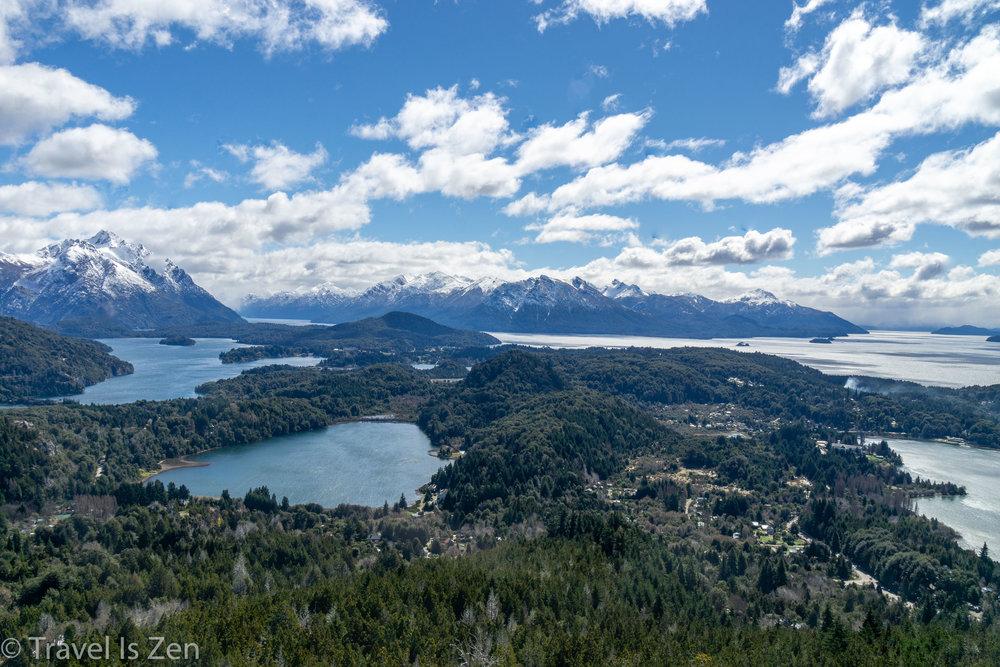 Bariloche Patagonia-32.jpg