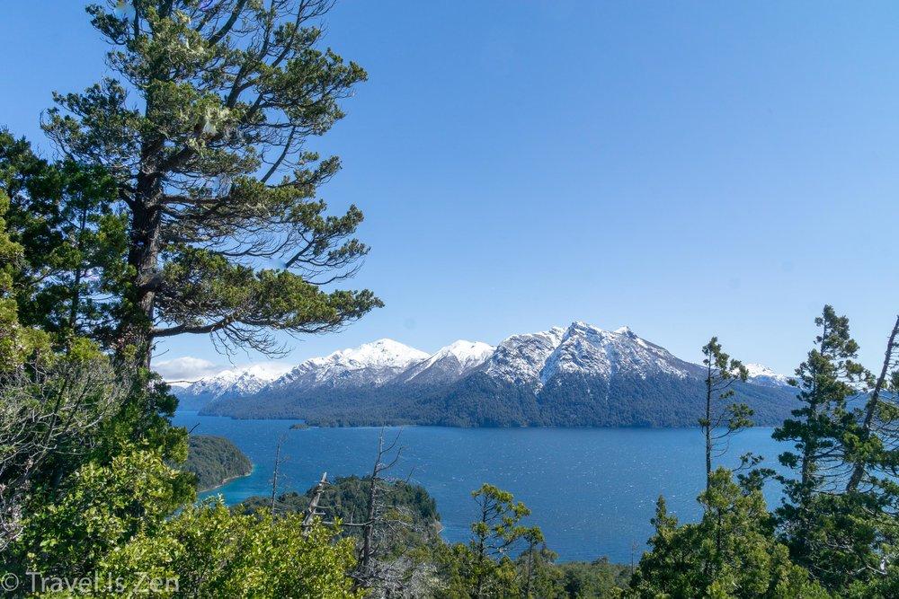 Bariloche Patagonia-37.jpg