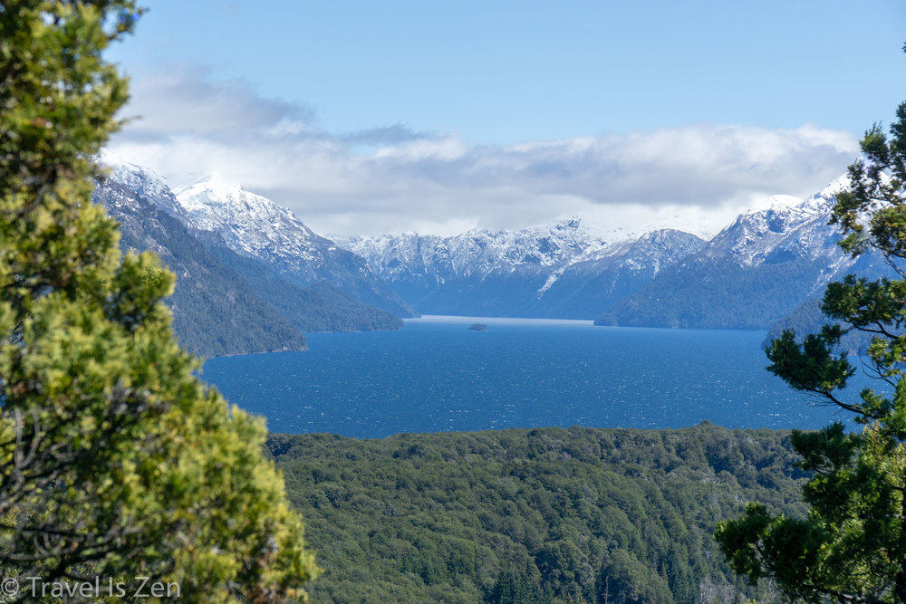 Bariloche Patagonia-41.jpg