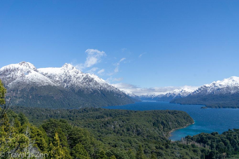 Bariloche Patagonia-42.jpg