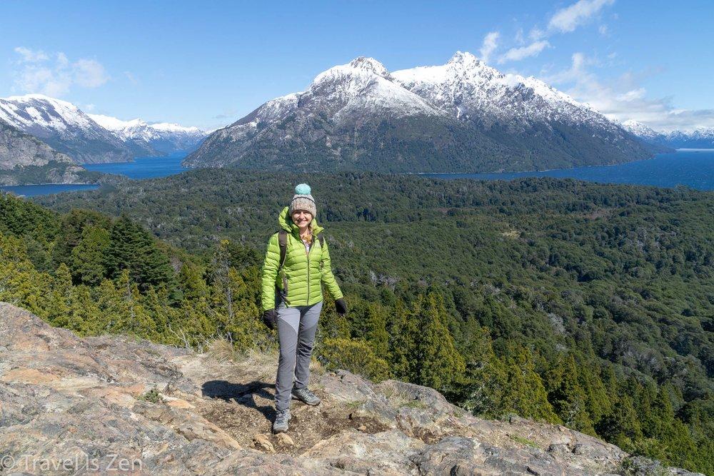 Bariloche Patagonia-46.jpg