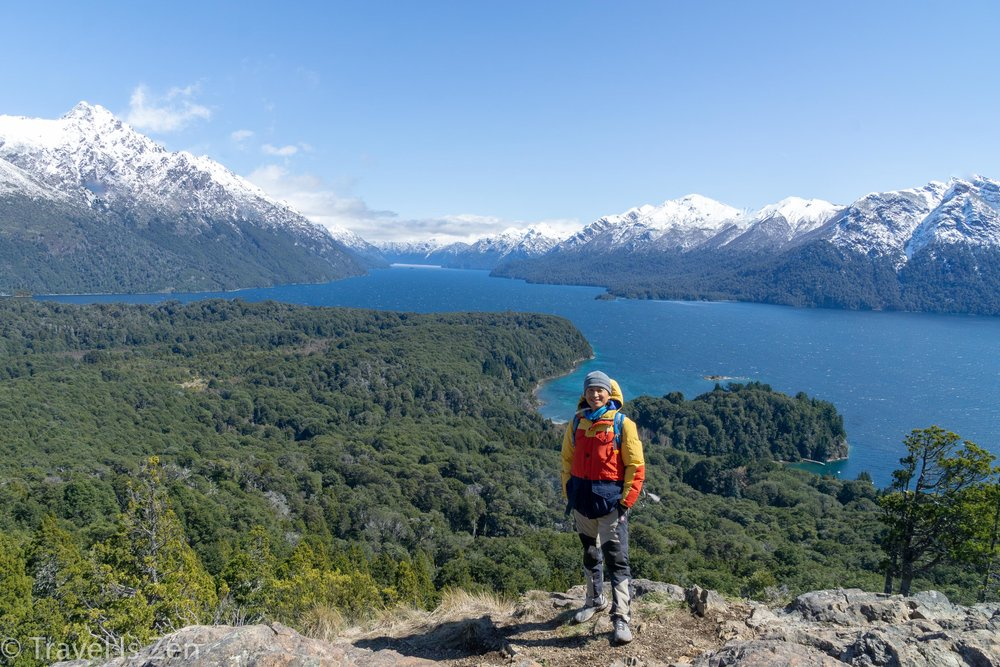 Bariloche Patagonia-44.jpg