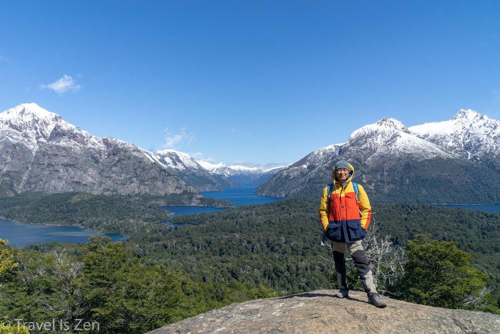 Bariloche Patagonia-54.jpg