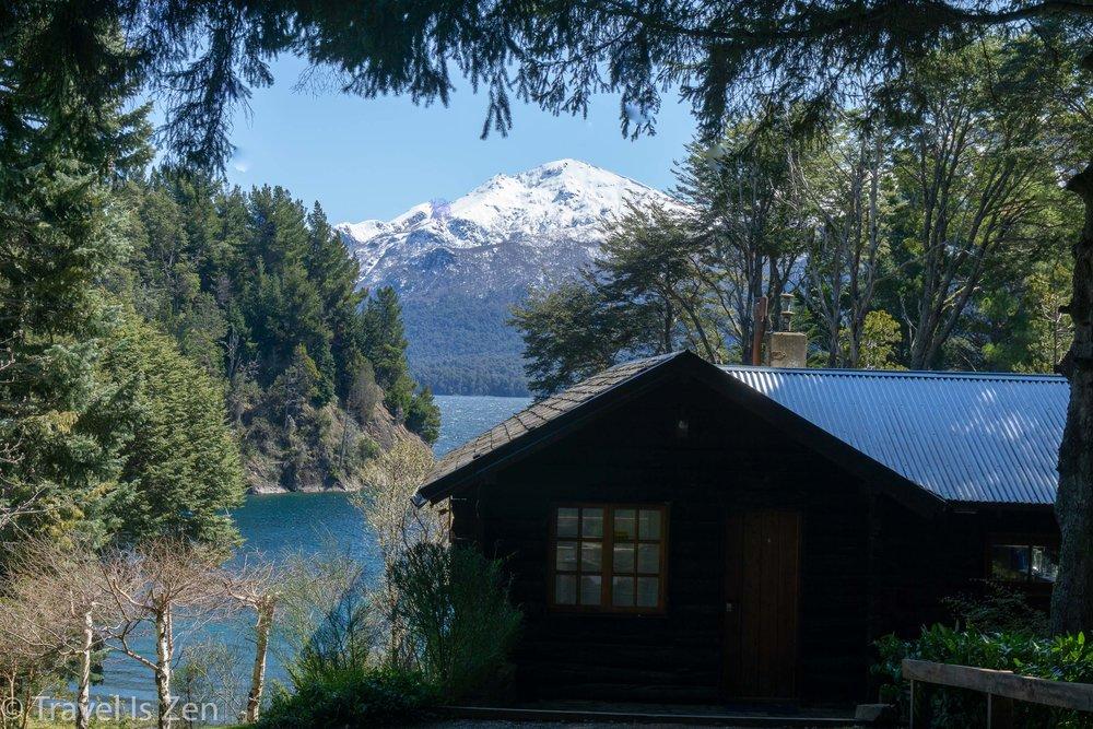 Bariloche Patagonia-57.jpg