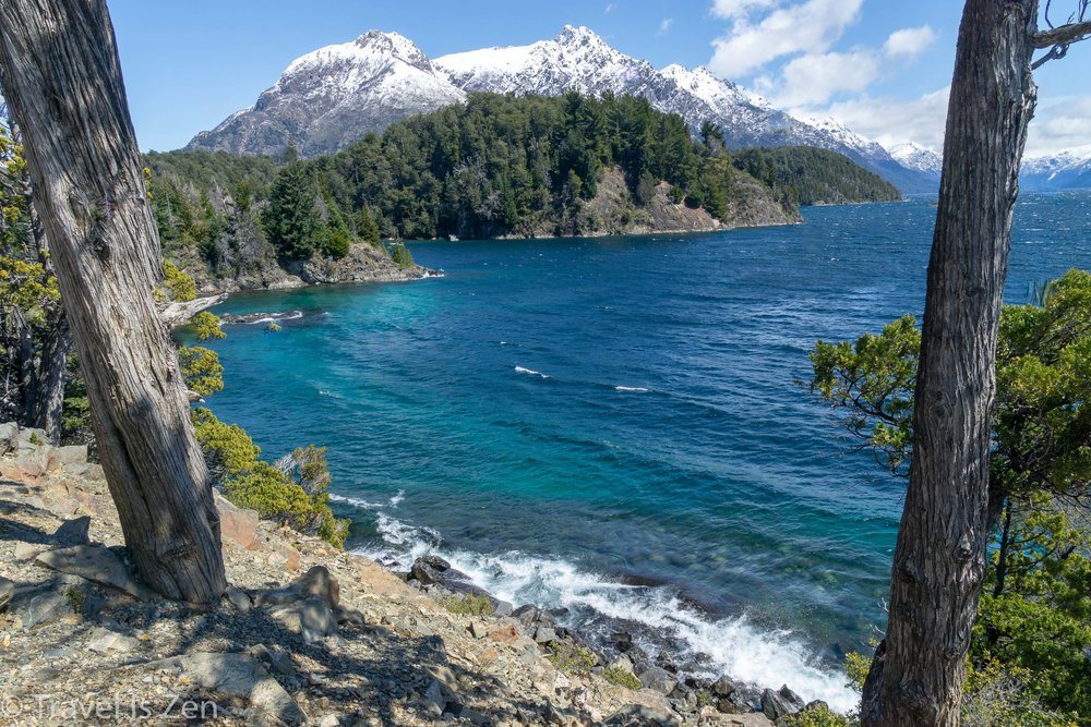 Bariloche Patagonia-58.jpg