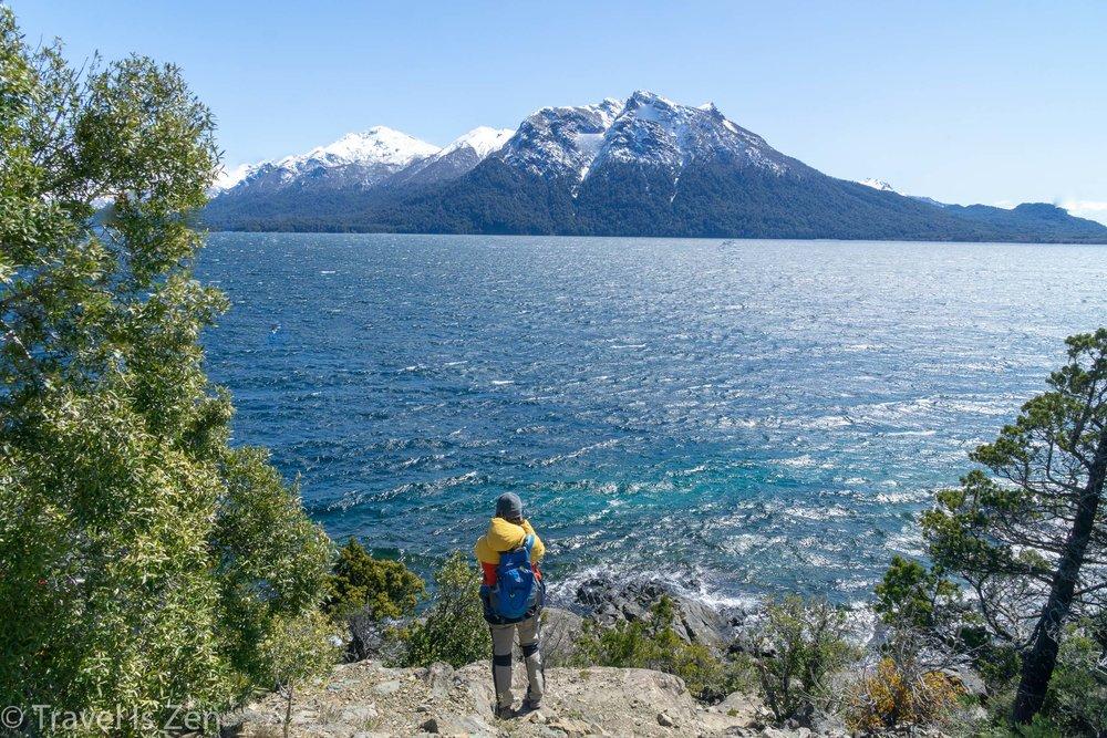 Bariloche Patagonia-59.jpg