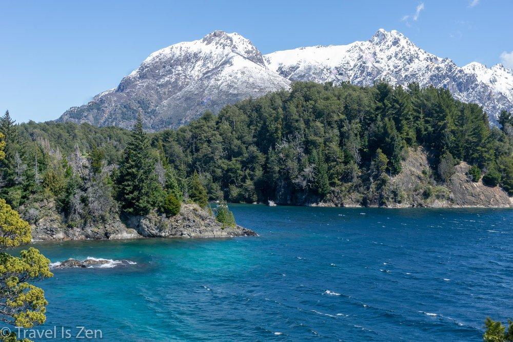 Bariloche Patagonia-60.jpg