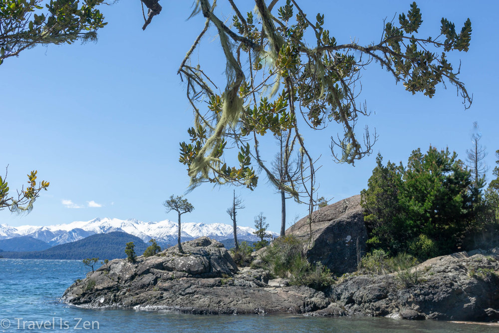 Bariloche Patagonia-69.jpg