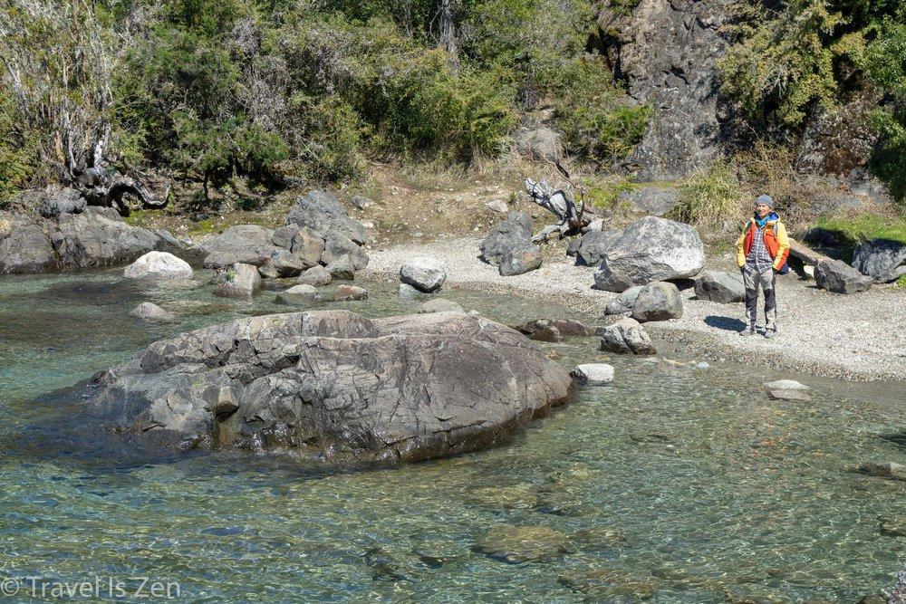 Bariloche Patagonia-72.jpg