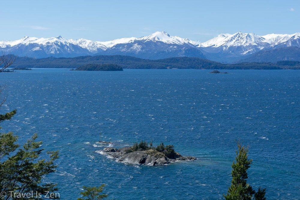Bariloche Patagonia-74.jpg