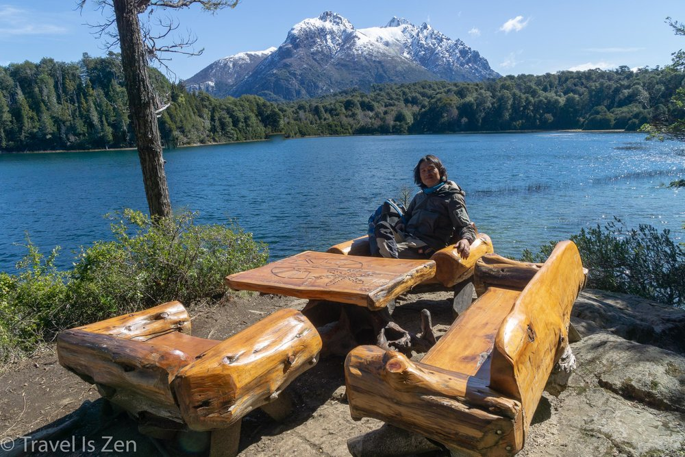 Bariloche Patagonia-76.jpg