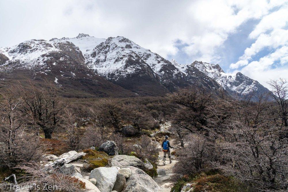 Fitz Roy Patagonia-13.jpg
