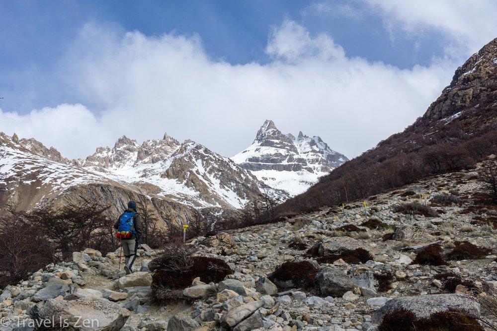 Fitz Roy Patagonia-14.jpg