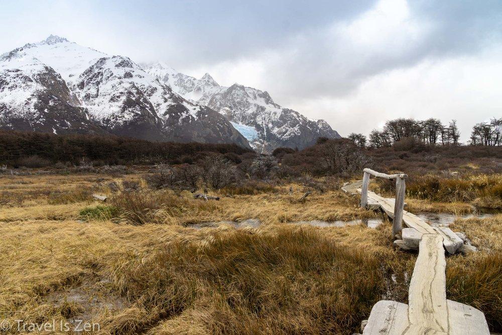 Fitz Roy Patagonia-24.jpg