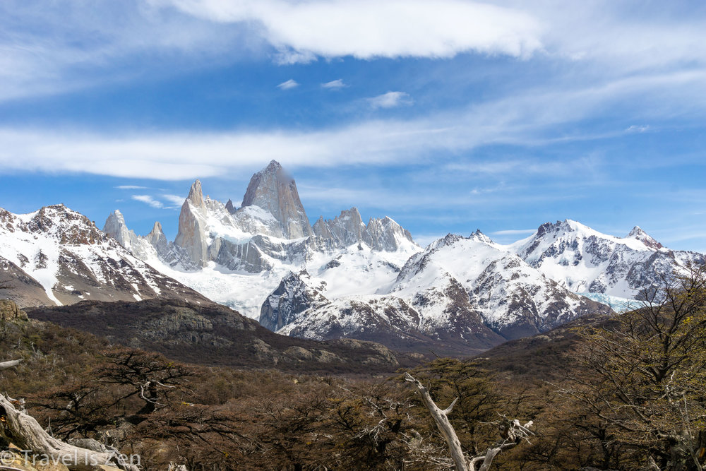 Patagonia Fitz Roy-28.jpg