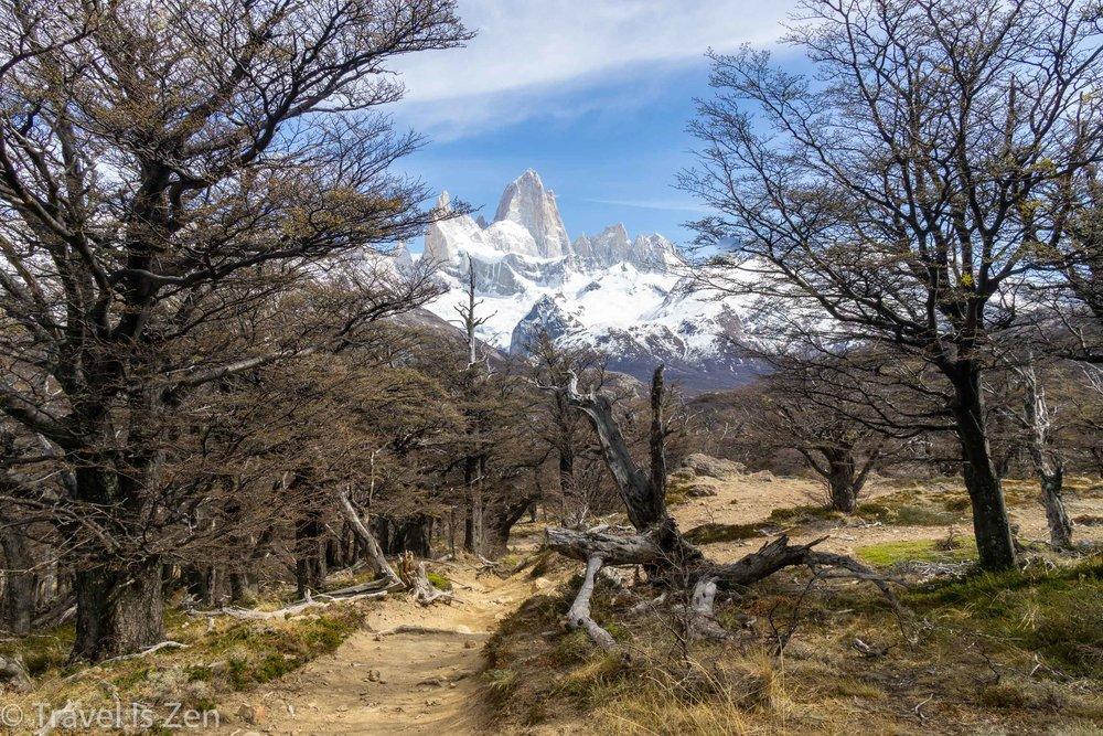 Patagonia Fitz Roy-34.jpg