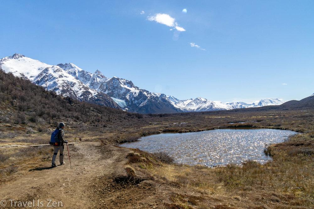 Patagonia Fitz Roy-36.jpg