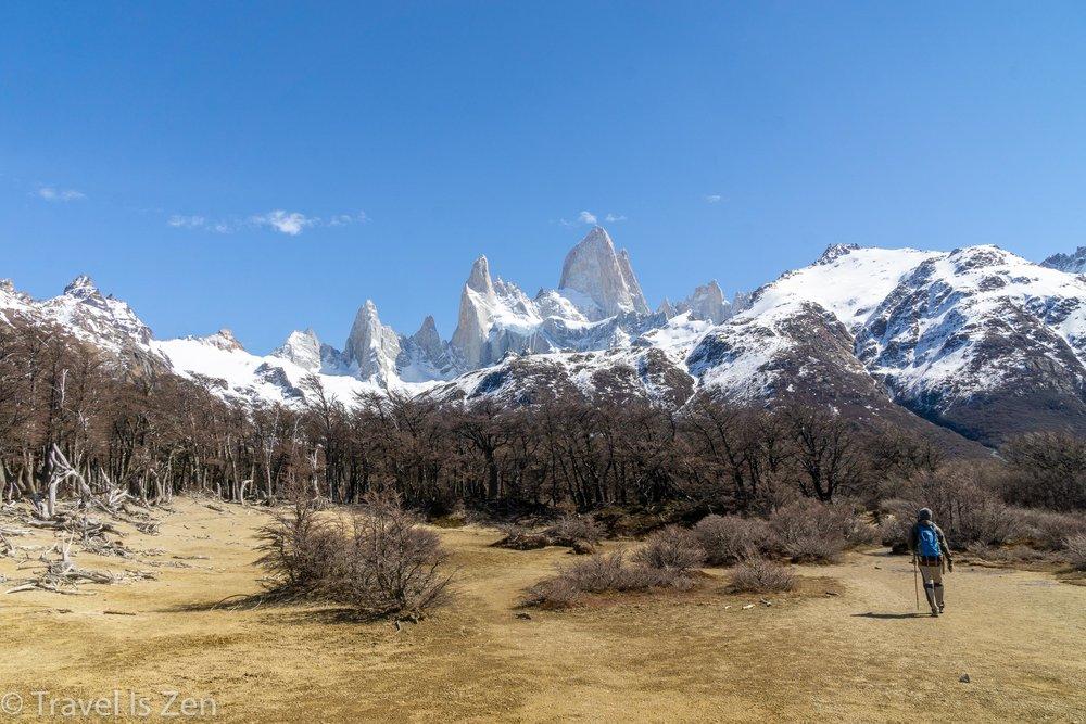 Patagonia Fitz Roy-41.jpg