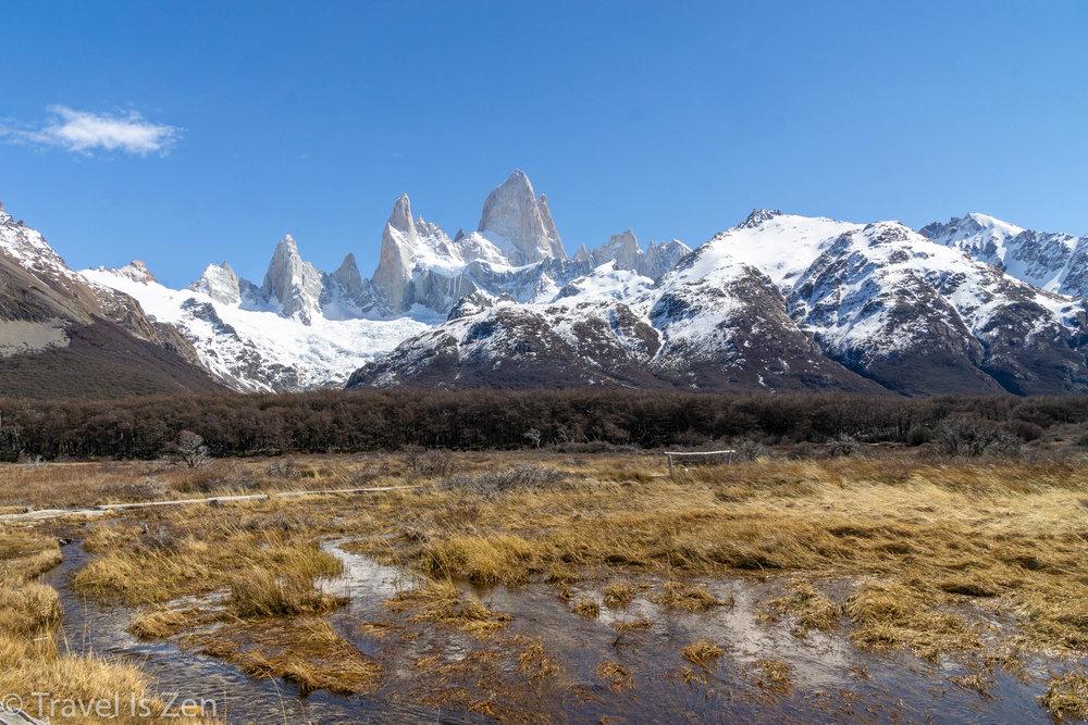 Patagonia Fitz Roy-38.jpg