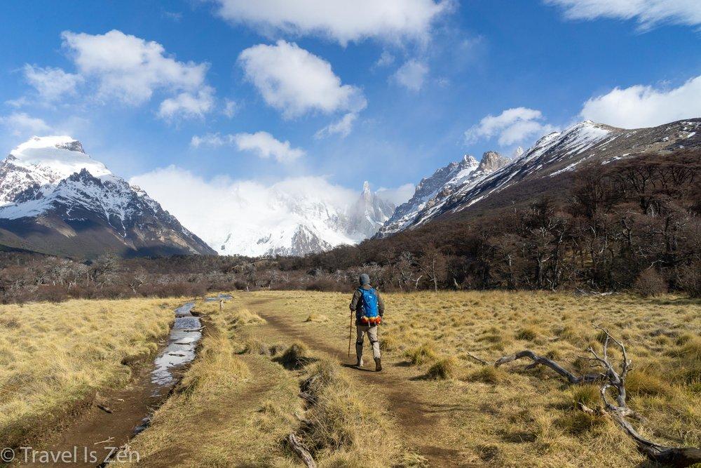 Patagonia Laguna Torres Hike-3.jpg